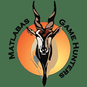Matlabas Game Hunters