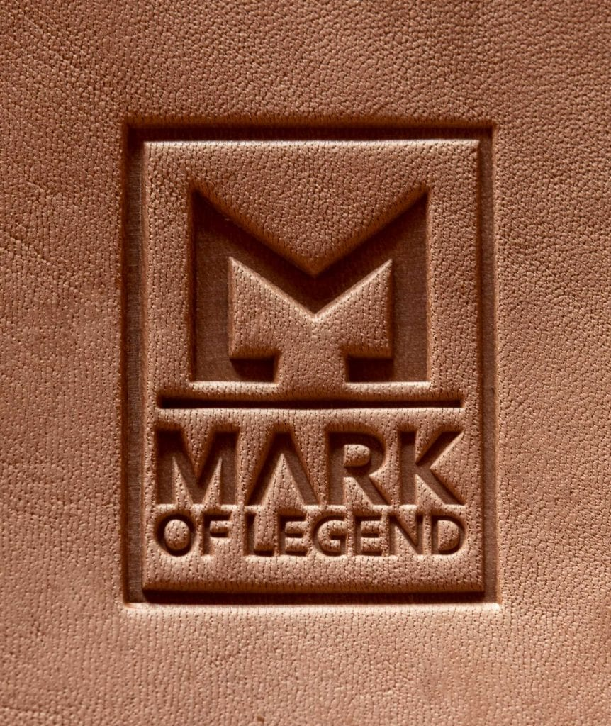 Mark of Legend Leather Products