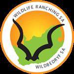 Wildlife Ranching SA