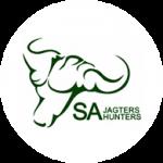 SA Jagters